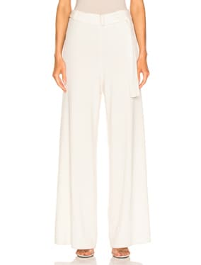 Quill Knit Pant