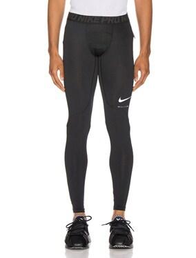 Nike Men's Legging