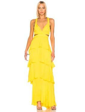 Lita Dress