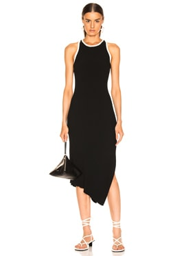 Annina Dress