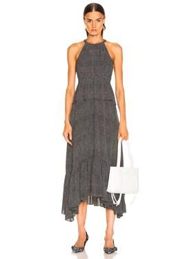 Rosa Rimini Dress