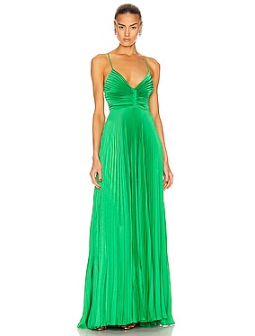 Aries Dress