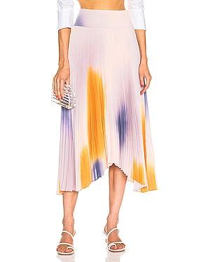 Sonali Skirt