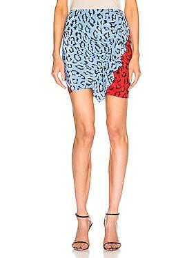 Geller Skirt