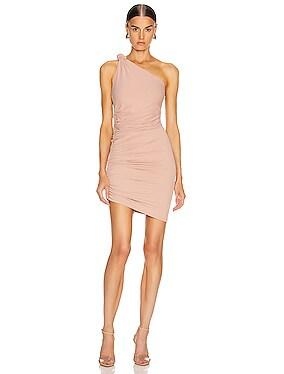 Celeste Mini Dress