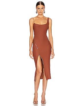 Grimes Dress