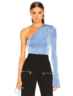 Eldridge Bodysuit