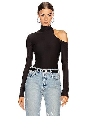 Barclay Bodysuit