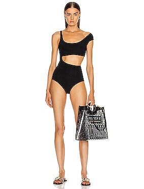 Palermo Swimsuit