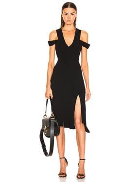 Tiziana Dress