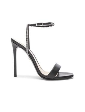 Alevi Cherine Sandal