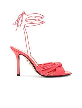 Vichy Sandal