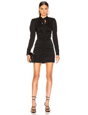 Lindon Dress