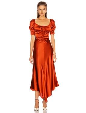Noerene Dress