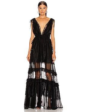 Umbria Dress