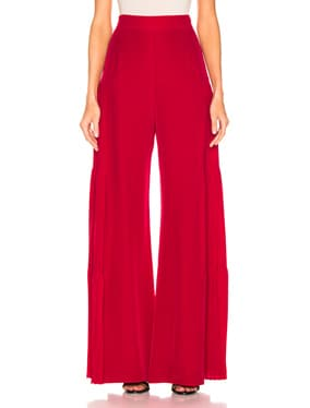 Talley Pant