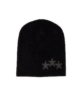 Star Beanie