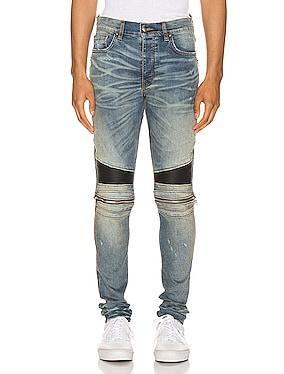MX2 Jean