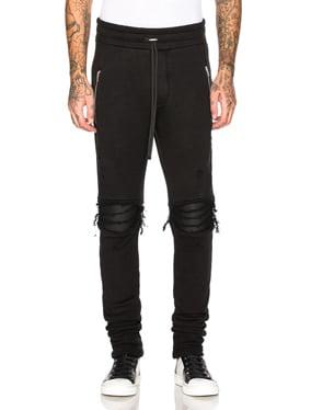 MX1 Moto Sweatpants