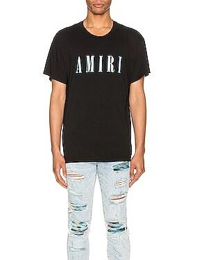 AMIRI Core Tee
