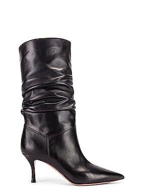 Ida 70 Boot