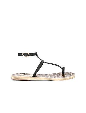 Anthi Sandals