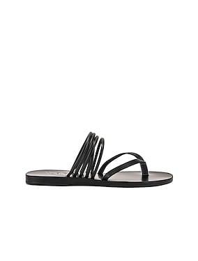 Kilini Sandals