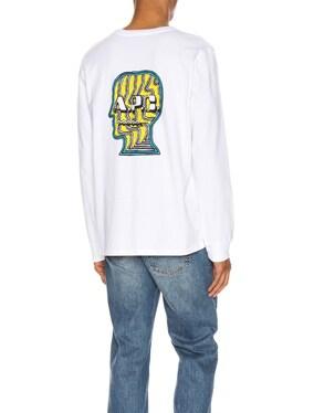 x Brain Dead Molly T-Shirt
