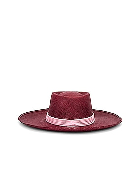 Firenze Hat