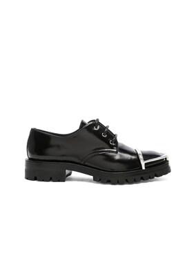 Lyndon Low Boot