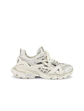 Track 2 Sneaker