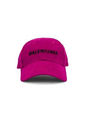 Adjustable Classic Baseball Hat