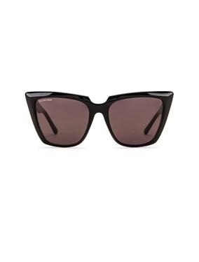 Acetate Tip Sunglasses