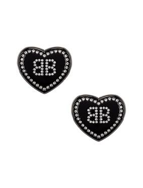 Crush Earrings