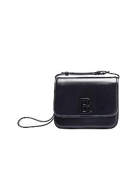Medium B Bag