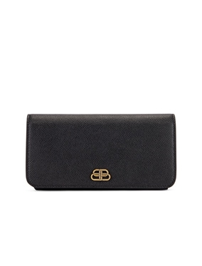 BB Thin Money Wallet