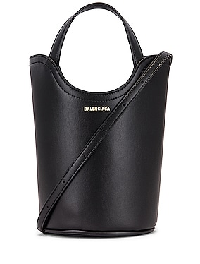 XS Wave Tote