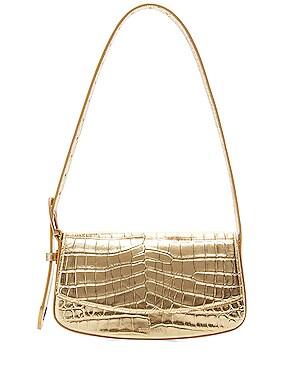 Baguette Belt Bag
