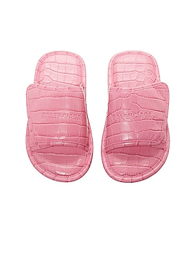 Home Sandals