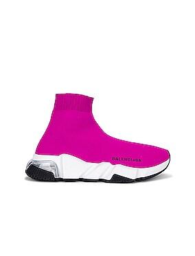 Speed Light Sneakers
