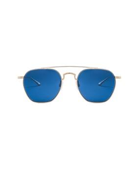 Doyen Sunglasses