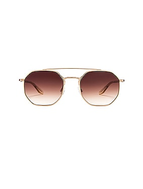 Metis Sunglasses