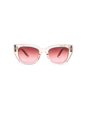Kalua Sunglasses