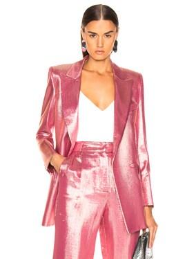 Diva Royal Everyday Blazer