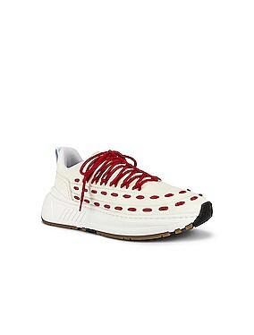 Storm Sneaker