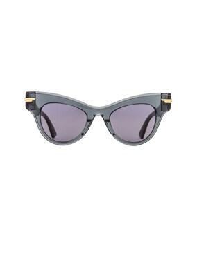 Original 04 Cat Eye Sunglasses