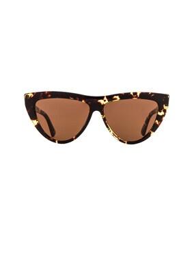 New Entry 018 Sunglasses