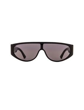 Original 027 Mask Sunglasses