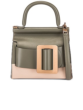 Karl 19 Two-Tone Bag