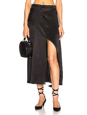 Arance Skirt